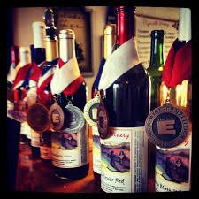 september 2013 u2013 breweries wineries and the fun in between