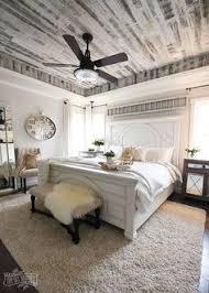 Zen Master Bedroom Ideas Rustic Farmhouse Style Master Bedroom Ideas 15 Master Bedroom