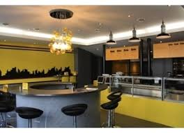 cuisine restauration rapide restaurant cook in the city 9 partenaire restolib