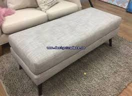 Freedom Ottoman by Tufted Ottoman Gumtree Australia Free Local Classifieds