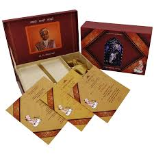 Buy Invitation Cards Online Ex 04 U2013 Wedding Invitation Cards In Ahmedabad Metro Wedding