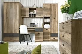 bedroom storage ideas small bedrooms storage ideas 3 level drawer nightstand metal side