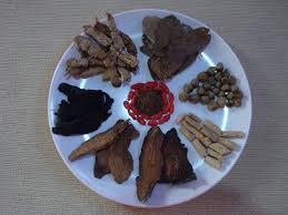 jual obat kuat herbal alami pria perkasa meningkatkan stamina