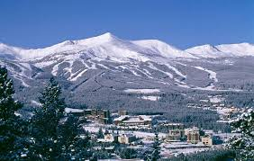 Breckenridge Ski Map Breckenridge Hotels In Colorado Breckenridge Skiing