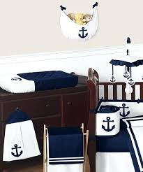 Nautical Baby Crib Bedding Sets Nautical Baby Crib Bedding Sets Nautical Baby Crib Bedding