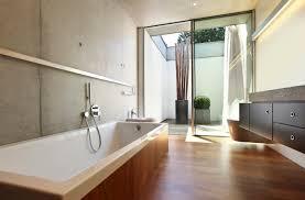 parquet pour salle de bain salle de bain parquet u2013 maison moderne