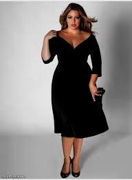 semi formal dress semi formal dresses for plus size women naf dresses