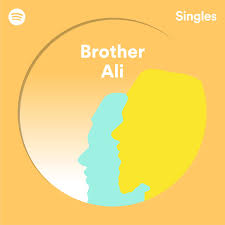 brother ali spotify singles rhymesayers