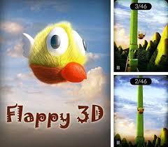flappy bird 2 apk flappy bird for android free flappy bird apk mob org