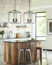 pendant lighting for kitchen island ideas island pendant lights kitchen island pendant lighting ideas uk