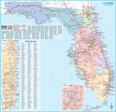 Clearwater Zip Code Map by Picture Of Florida Map You Can See A Map Of Many Places On The