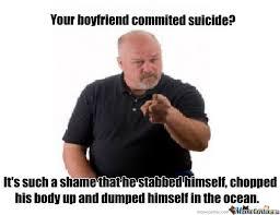 Over Protective Boyfriend Meme Foto - over protective dad by stevenlyon meme center