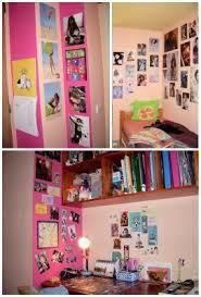 ma chambre a moi de vos chambres photos de vos chambres skyrock com