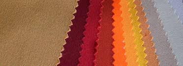 Marine Upholstery Fabric Online Leather Fabrics In Dubai U0026 Across Uae Call 0566 00 9626