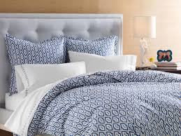 Choosing Bed Sheets guide to buying sheets hgtv