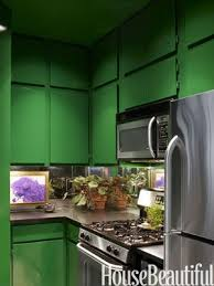 133 best green kitchens images on pinterest kitchen green