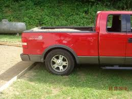 how much does a 2001 ford f150 weigh how much weight can i put in my bed ford f150 forum community