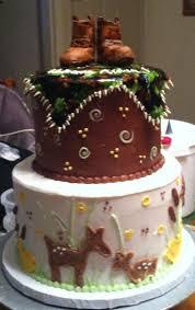 45 best cakes images on pinterest gender reveal parties gender