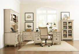 home office furniture wood home office furniture corner white wooden home office desk with