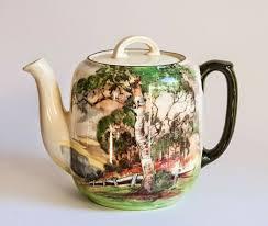 Antique Pair Of Royal Doulton Persian Vases Series Ware D3550 137 Best Royal Doulton Porcelain U0026 Ceramic Images On Pinterest