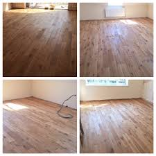 18mm Laminate Flooring Natural Solutions Furlongwood Twitter
