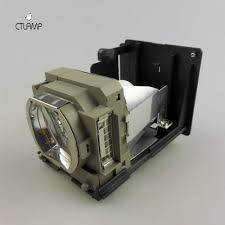 amazon com mitsubishi vlt hc6800lp projector lamp for