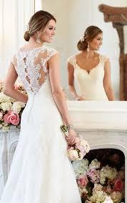 a line sweetheart wedding dress i stella york wedding dresses