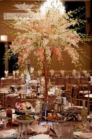 reception centerpieces wedding reception centerpieces flowers decorating of party