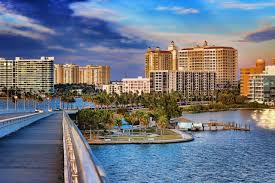 Map Of Venice Florida Paul Clark 941 350 4600 Sarasota Fl Homes For Sale