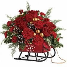 nashville florist flower delivery by the flower shop hallmark