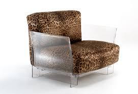 kartell pop sofa rooms
