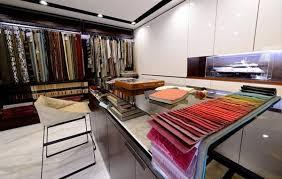 home interior design sles interior design center home decor 2018