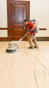photo of hardwood floor refinishing ri hardwood flooring services