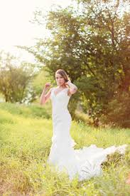 custom wedding dresses custom wedding dress collection mejeanne couture