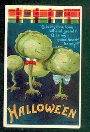 217 best vintage halloween postcards photos gifs images on