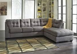Sleeper Sectional Sofa Ikea Best 25 Sleeper Sectional Ideas On Pinterest Large Sectional