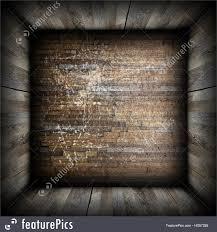 wood backdrop interior wooden backdrop stock illustration i4057295 at