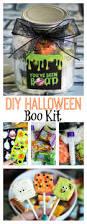 Diy Halloween Treats 319 Best Diy Halloween Images On Pinterest Halloween Ideas