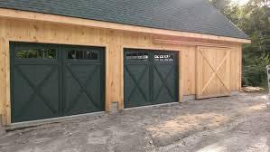 2 Car Garage by 2 Car Garage The Barn Yard U0026 Great Country Garages