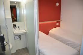 chambre le mans chambre picture of eklo hotels le mans le mans tripadvisor