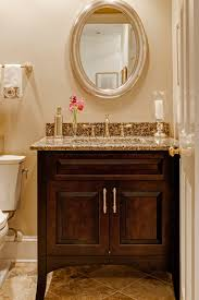 home decoration slim sinks for powder rooms room vanity styles