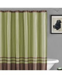 Fleur De Lis Shower Curtains Check Out These Black Friday Bargains On Fleur De Lis Living