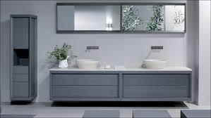 Master Bathroom Vanities Bathroom Awesome Luxury Master Suites Bathroom Design Custom