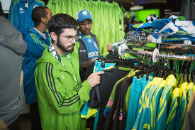 alderwood mall thanksgiving hours sounders fc pro shop locations offer special rave green friday