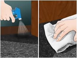 how to keep your carpet clean 12 steps with pictures wikihow