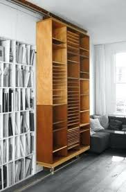 bookcase 46 mahogany glass front bookcase sliding glass doors