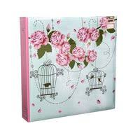 photo album that holds 1000 photos 2 x baby boy gift 6 x 4 blue photo album totaling 400 photos