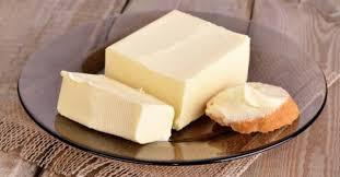 se masturbe dans la cuisine 10 ingrédients pour remplacer le beurre en cuisine fourchette