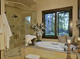 bathroom remodeling high class builders
