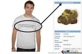 Chemistry Jokes Meme - chemistry joke by xrazvanx meme center